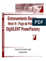 Nivel_VI