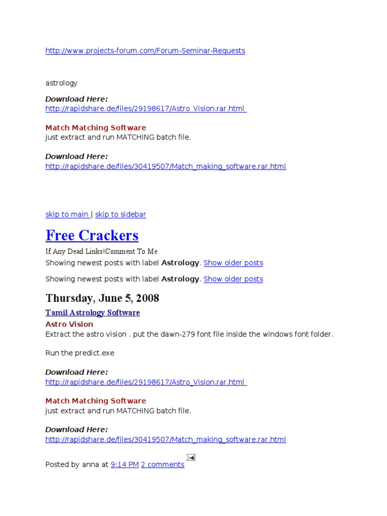 troll internet seznamka