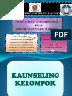 25421422-Proses-kelompok-kaunseling