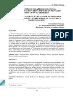 Atención Plana en la Pedagogía Social.pdf