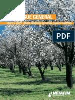 Catalogue 2013 Bd