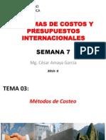SEMANA7.pptx