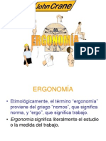 Ergonomia Gral.