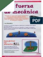 Mecanica - JJ