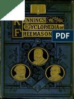 Kenning's Masonic Cyclopaedia