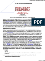 Etruscan Grammar Parts 2-5