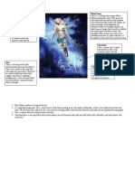 Magazine Advertisement Analysis 1