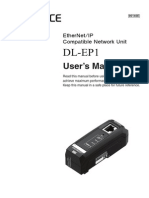 DL-EP1_UM_96140E_E_1031-1