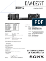 Manual Sony_DAV-DZ77T.pdf