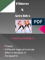 Presentation on- aerobics.pptx