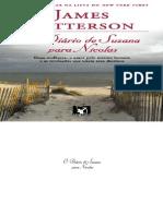 O Diário de Suzana para Nicolas.pdf