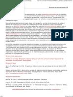 CVC. Diccionario de términos clave de ELE. Enfoque plurilingüe