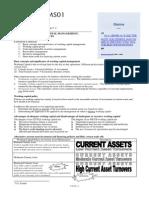 Acc08fms01 Lectures 2013_handout 6