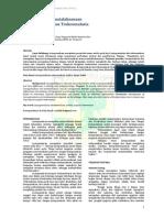 Diagnosis Dan Penatalaksanaan Laringomalasia Dan Trakeomalasia