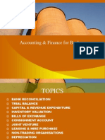 accountingfinancebankers