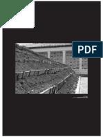 Sebastián Vargas Álvarez - Presentación políticas de la memoria y usos públicos de la historia