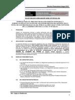 1 6-1-2014 Directiva 54 Planific Integral 2014