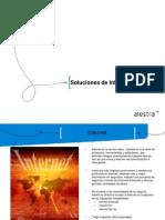 02. Presentación Clientes- INTERNET