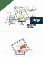 LEZIONE_DISEGNO.pdf