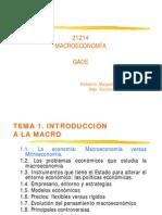 Introducción macroeconoia.pdf