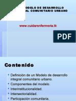 Intersectorialidad[2][1], Www.cuidarenfermeria.com
