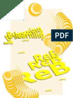 Al Abordaje Del BlearningV333333333 Resp Indicudual