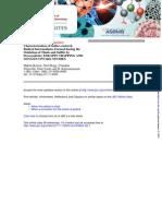 J. Biol. Chem.-1996-Karoui-6000-9