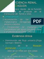 16. INSUFICIENCIA RENAL1, Www.cuidarenfermeria.com