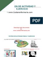 PATRON Expo Sic Ion, Www.cuidarenfermeria.com