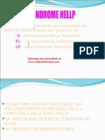 Sindrome de Hellp, Www.cuidarenfermeria.com