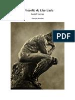 A Filosofia da Liberdade 1  A acao consciente.pdf