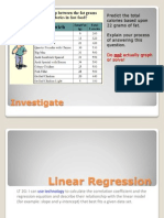 linear regression2
