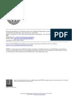 2288473.pdf