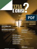Imp Giustizia 1