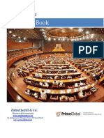 ZJC Tax Handbook 2013