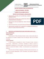 TEMARIO de Policia Municipio Bolivar