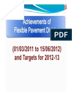 FP-review-2012