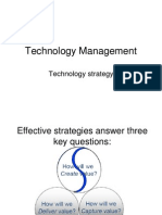 Technologystrategy (1)
