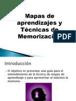 mapasdeaprendizaje-100914180118-phpapp02