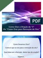 VisaoCelular_ComoOrarOracaoDe3