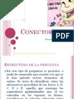 Conectores (1)