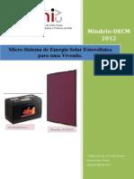 Capa  PFC Completo_12_07_02.pdf