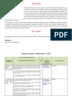 CBC 9 ANO viabilizar.pdf
