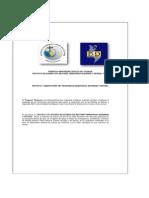 OBSERVATORIO PROGRAMA DEMOCRACIA, SEGURIDAD Y DEFENSA  No.51
