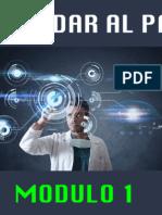 Como Abordar Al Paciente
