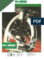 Catalogo Hidraulicos Valvulas-rociadores y Accesorios