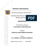 F Medina Hdz.pdf