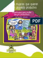 GuÍA-proyectos-productivos