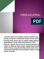 Fibrilasi Atrial.ppt
