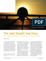 An Operational Concept for Air-Sea Battle.pdf